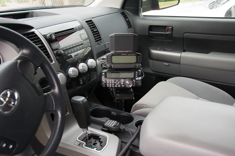 NavigationGallery together with Custom Truck Console in addition Hyundai Santa Fe Radio Wiring Harness as well 327098 Ham Radio  plete Installation W Pictures also Volcanoeruption Animation. on toyota tundra in dash gps radio